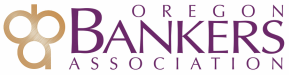Oregon Bankers Association